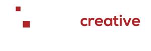 TCM  Creative